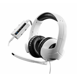 Headphone Thrustmaster Y-300 CPX