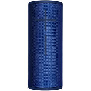 Portable Bluetooth Wireless Speaker Ultimate Ears Boom 3 - Lagoon Blue