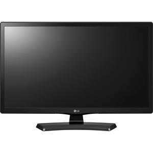 """LED TV 24"""" LG 24LJ4540"""