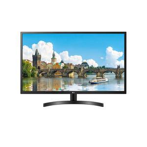 LG Monitor 32-inch 1920 x 1080 LCD 32MN60T-B