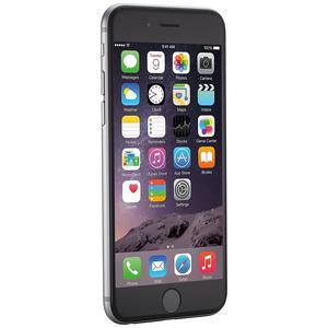 iPhone 6S 64GB - Space Gray Unlocked
