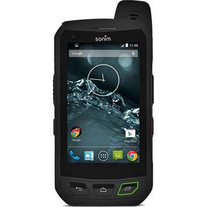 Sonim XP7 16GB (Dual Sim) - Black Unlocked