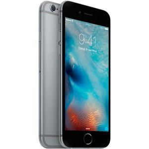 iPhone 6 16GB - Space Gray Unlocked