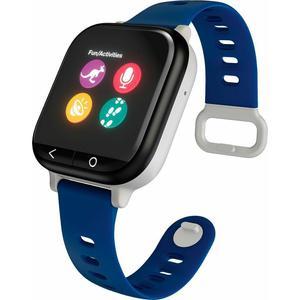 Verizon Smart Watch GizmoWatch GPS - Blue