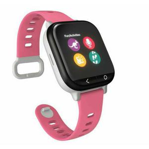 Watch GPS Verizon Gizmowatch - Pink