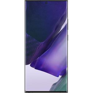 Galaxy Note20 Ultra 5G 128GB - Mystic Black Unlocked