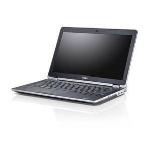 """Dell Latitude E6230 12.5"""" (2013)"""