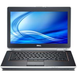 """Dell Latitude E6430 14"""" (2013)"""