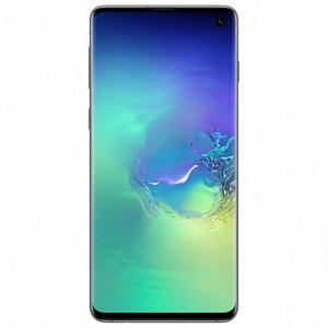 Galaxy S10 512GB - Blue Unlocked