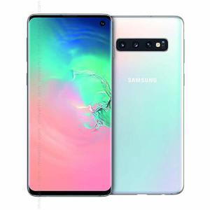 Galaxy S10 512GB - White Unlocked