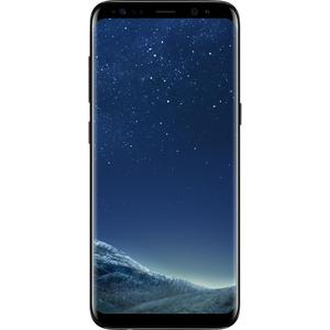 Galaxy S8 64GB - Black Unlocked