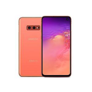 Galaxy S10e 128GB - Flamingo Pink Unlocked