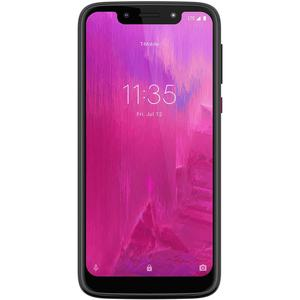 T-Mobile Revvlry 64GB - Black T-Mobile