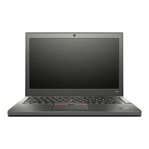 """Lenovo ThinkPad X250 12.5"""" (2018)"""
