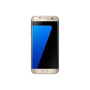 Galaxy S7 32GB - Gold Unlocked