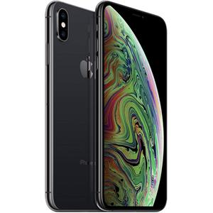 iPhone XS Max 256GB - Space Gray Xfinity