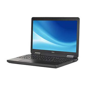 Dell Latitude E5540 15.6-inch (2014) - Core i5-4300U - 8 GB - HDD 128 GB