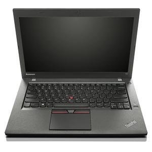 """Lenovo ThinkPad T450 14"""" (2018)"""