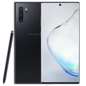 Galaxy Note 10+ 256GB - Aura Black Verizon