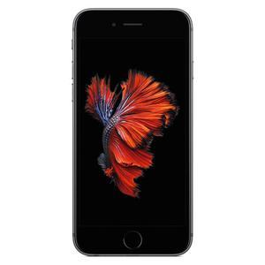 iPhone 6s 16GB - Space Gray Verizon
