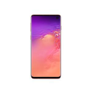 Galaxy S10 128GB - Flamingo Pink - Locked AT&T