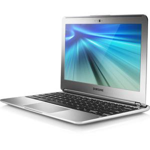 ChromeBook XE303C12 11.6-inch (2012) - Exynos 5250 - 2 GB - SSD 16 GB