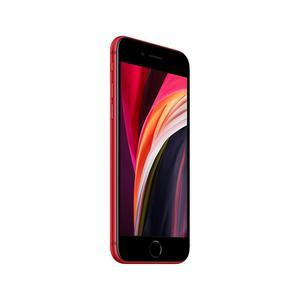 iPhone SE (2020) 256GB - (Product)Red Unlocked