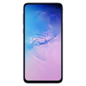 Galaxy S10e 128GB - Prism Blue Metro PCS