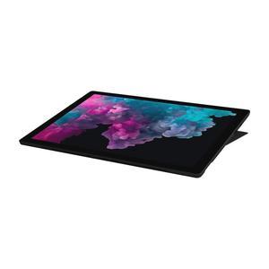"""Microsoft Surface Pro 6 12.3"""" (2018)"""
