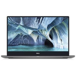 """Dell XPS 7390 13.3"""" (2019)"""