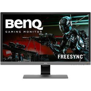 """BenQ 28"""" Monitor 3840 x 2160 LCD EL2870U"""