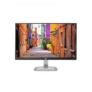 "HP 23.8"" Monitor 1920 x 1080 LCD 24EC"