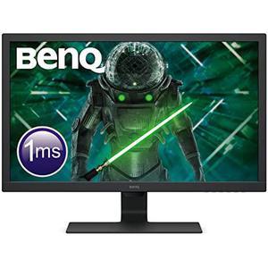 """BenQ 27"""" Monitor 1920x1080 LED GL2780"""