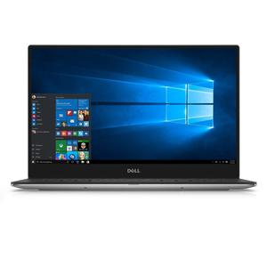 """Dell XPS 9360 13.3"""" (2017)"""