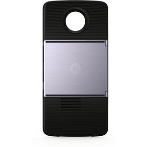 Motorola Moto Insta Share Projector 89866n