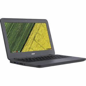 """Acer Chromebook 11 N7 C731T-C42N 11.6"""" (2017)"""