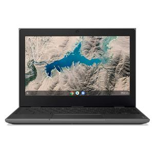 Lenovo Chromebook 100e MT8173c 1.3 GHz 16GB eMMC - 4GB
