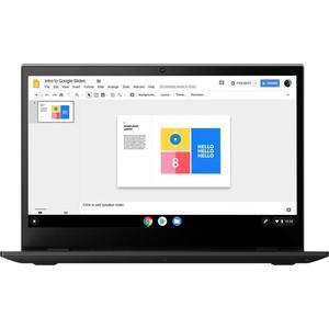 Lenovo Chromebook 14e A4-9120C 1.6 GHz 32GB eMMC - 4GB