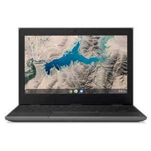 Lenovo Chromebook 100e MT8173c 2.1 GHz 32GB eMMC - 4GB