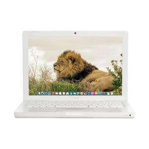 "Apple MacBook 13.3"" (Early 2008)"