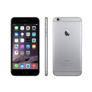 iPhone 6s Plus 32GB - Space Gray Unlocked