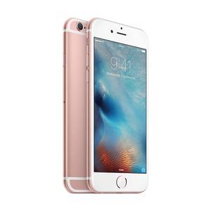 iphone 6S 64GB - Rose Gold Unlocked
