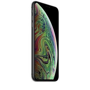 iPhone XS Max 512GB - Space Gray Unlocked