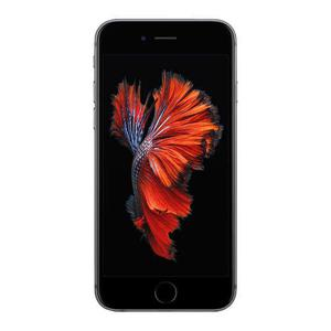 iPhone 6S 16GB - Grey Unlocked