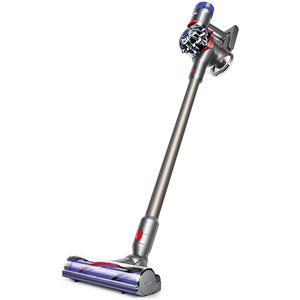 Vacuum Cleaner Dyson V8 - Titanium
