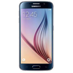 Galaxy S6 32GB - Black Sapphire Unlocked