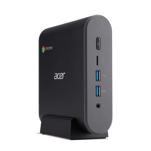 Acer ChromeBox CXI3-I38GNKM2 Core i3 2.20 GHz - SSD 64 GB RAM 8GB