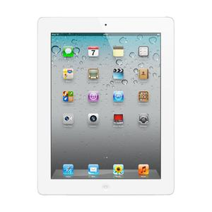 Apple iPad 2 16 GB