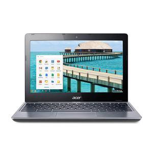 "Acer ChromeBook C720-2103 11.6"" (2020)"