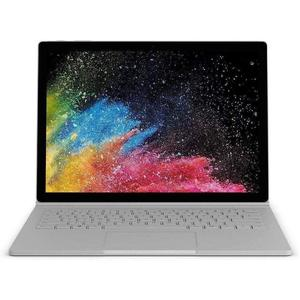 "Microsoft Surface Book 13.5"" (2017)"